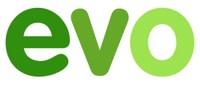 evo_logo_no_leaves.JPG