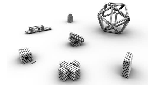 DNA-sculptures.jpg