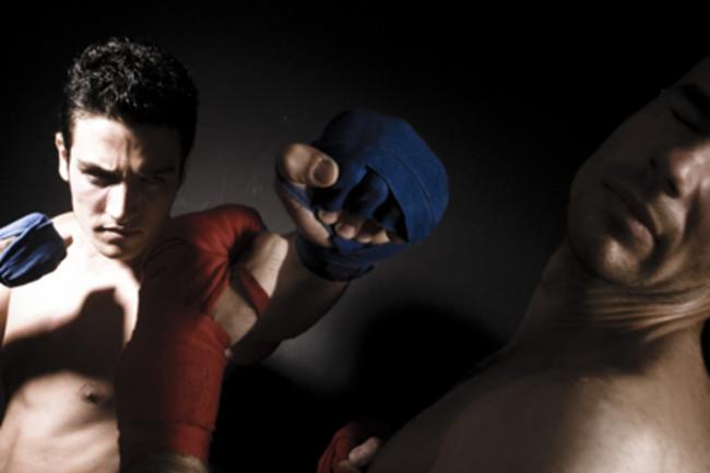 fight.jpg?mw=900&mh=600