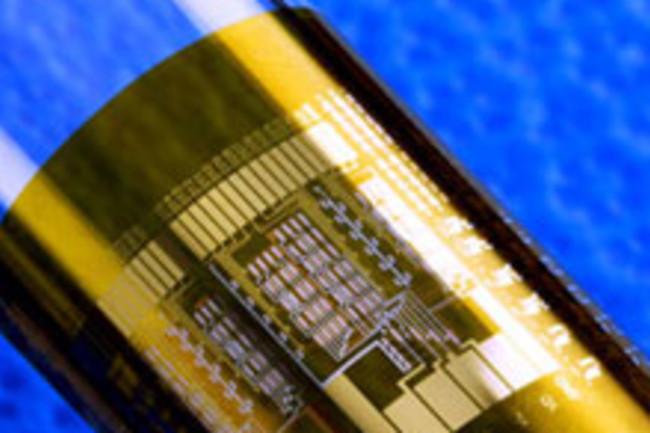 nanotube-circuit.jpg