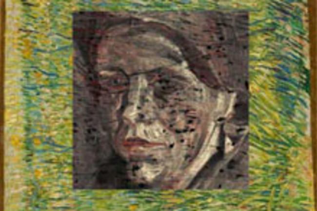 van-gogh-painting.jpg