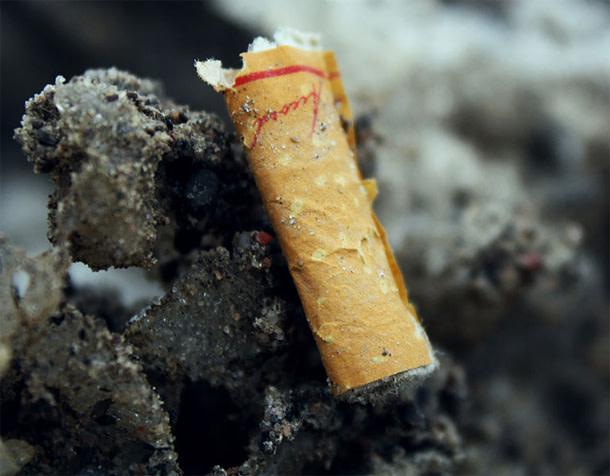 Cigarettebutt.jpg