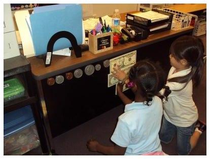 Fun-Math-Centers-Classroom-Project-at-DonorsChoose.org_.jpg