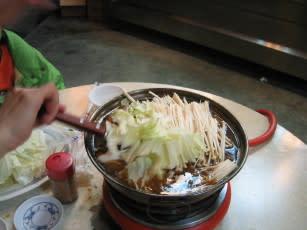 tainan_food_more7.jpg