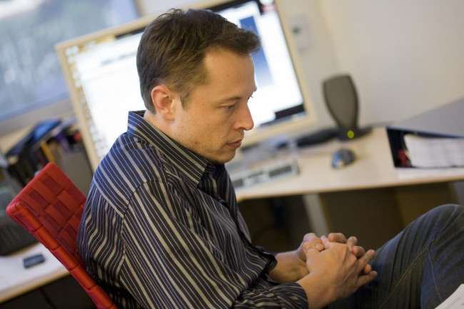 Artificial Intelligence Experts Respond to Elon Musk's Dire Warning for U.S. Governors