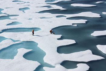 icepond.jpg