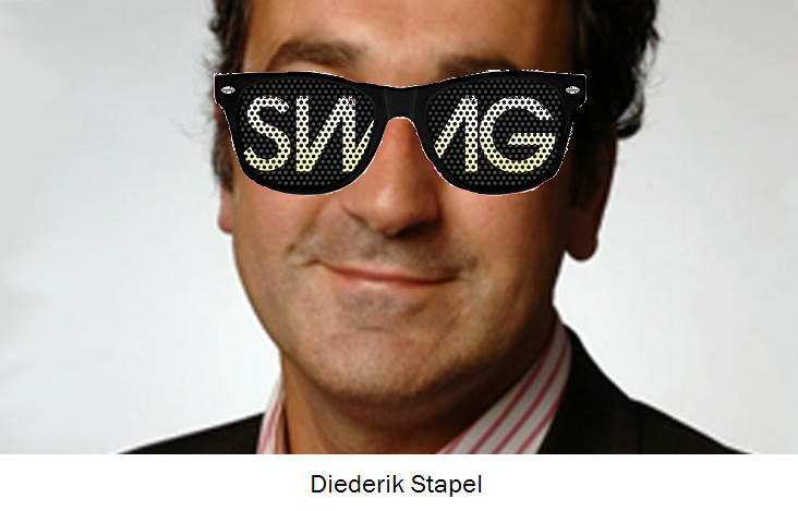 stapel_swag-1.png