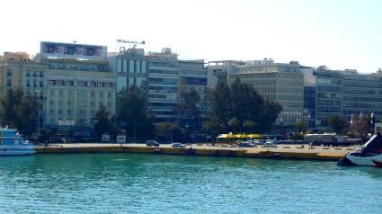 piraeus-425x238.jpg