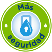 Productos TENA con mayor seguridad