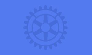 Rotary Membership Form Template