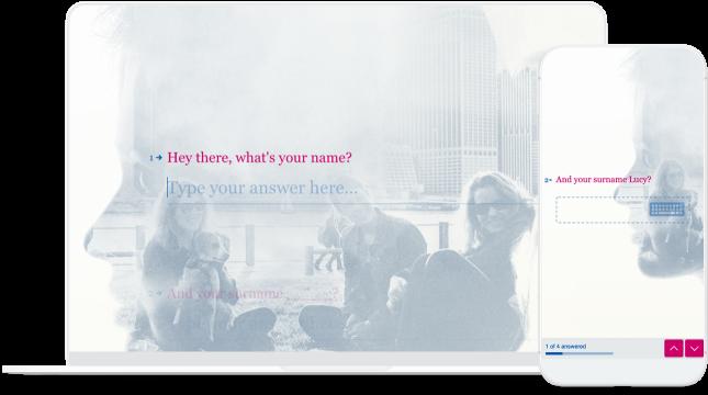 cat quiz social opt