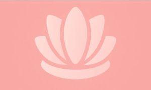 Yoga Registration Form Template
