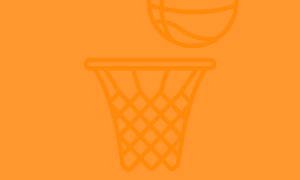 Basketball Registration Form Template