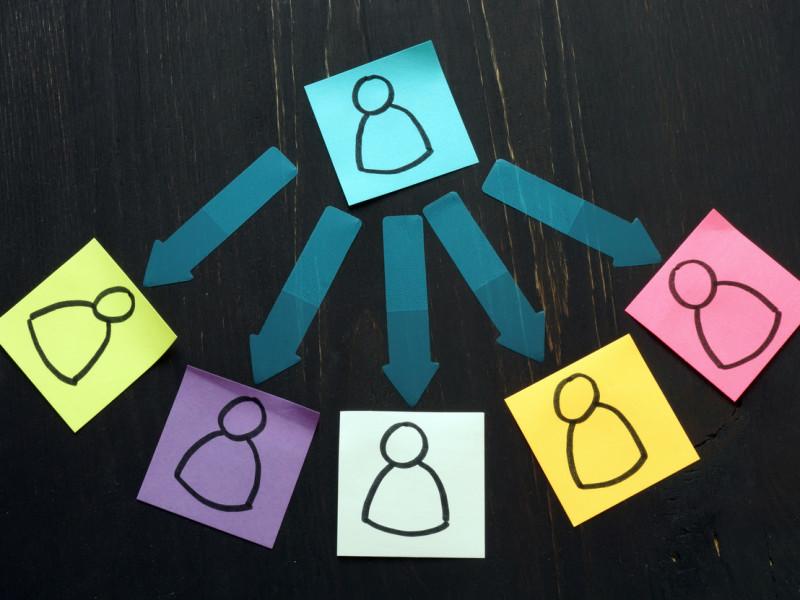 Delegation in Nursing: How to Create Balance at Work | Berxi