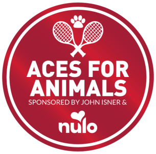 AcesForAnimals Red