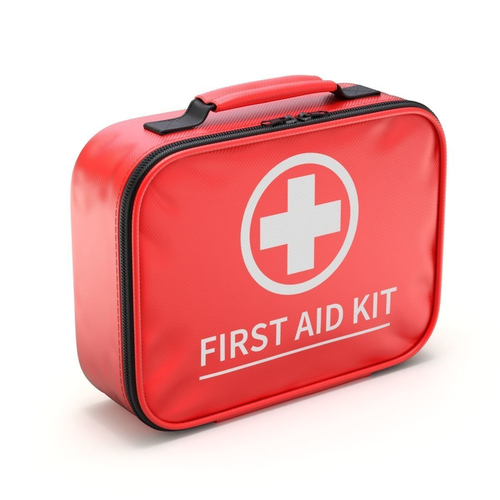 car-first-aid-kit-3d-model-obj-fbx-blend