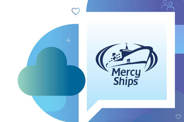 Mercy Ships (600x400)