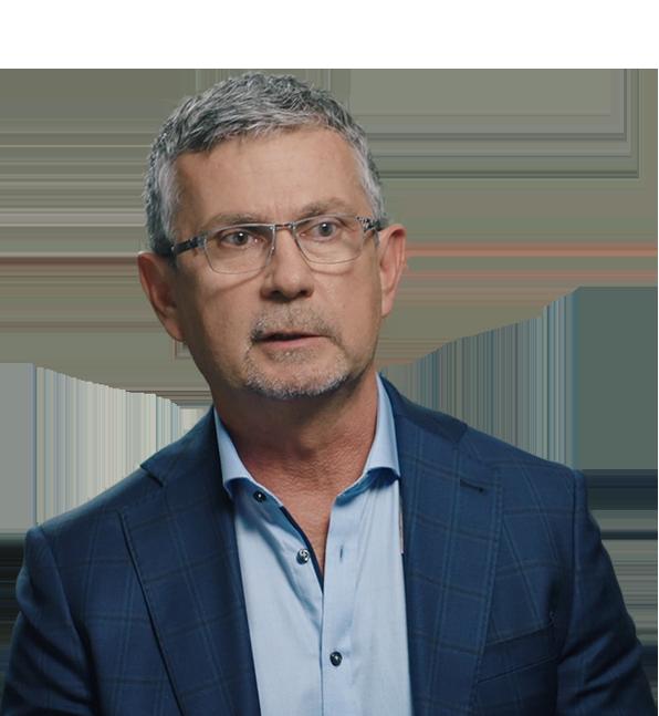 Dr. Bob Ziemek reviews iTero Scanner
