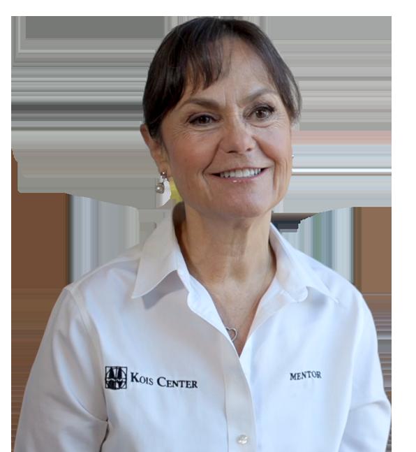 Dr. Dana Colson reviews iTero Scanner
