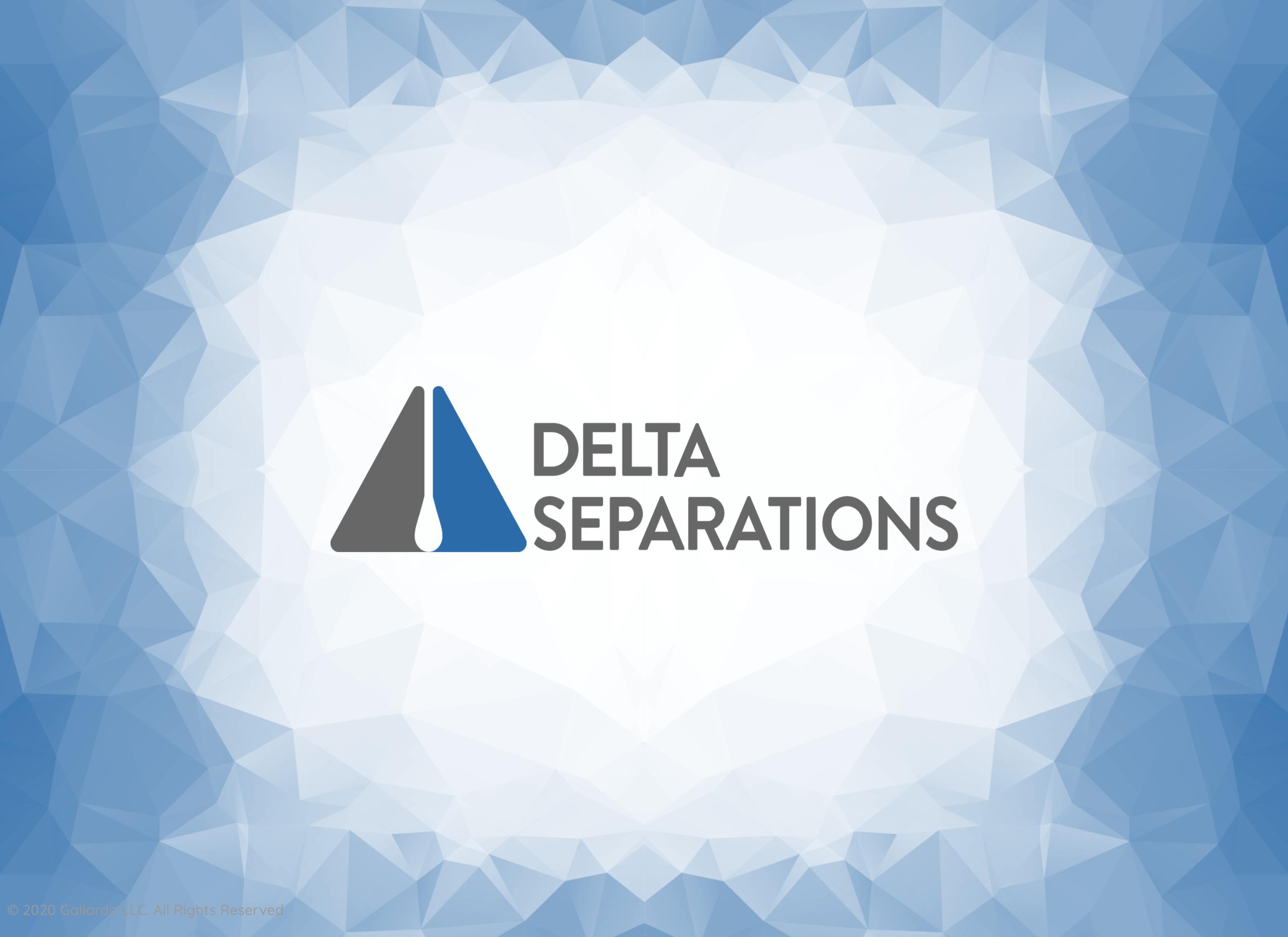 Full screen logo image