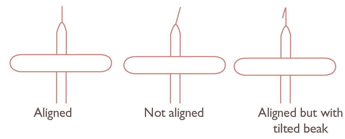spindle-hook-alignment-2