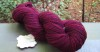 Her Handspun Habit: What's Your Type? 5 Ways to Explore New Spinning Fiber Image