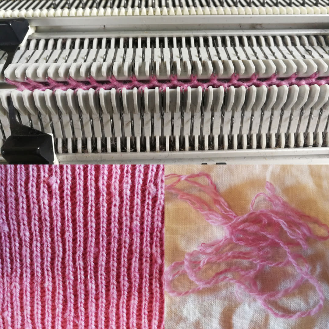 Knitting-Machine-2