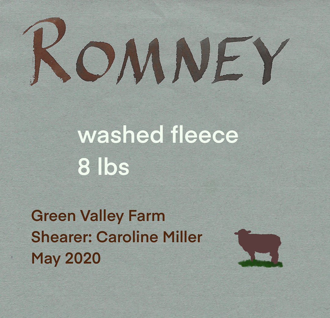 Label-Romney