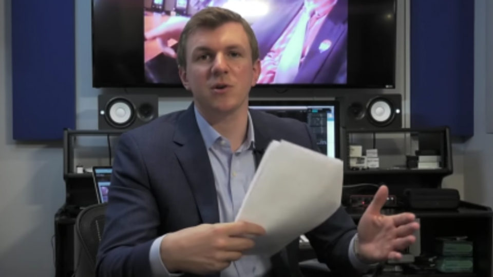 NEW-VIDEO-OKeefe-Confronts-Wisconsin-AGs-Attack-on-PVA-Credibility--e1493737268683