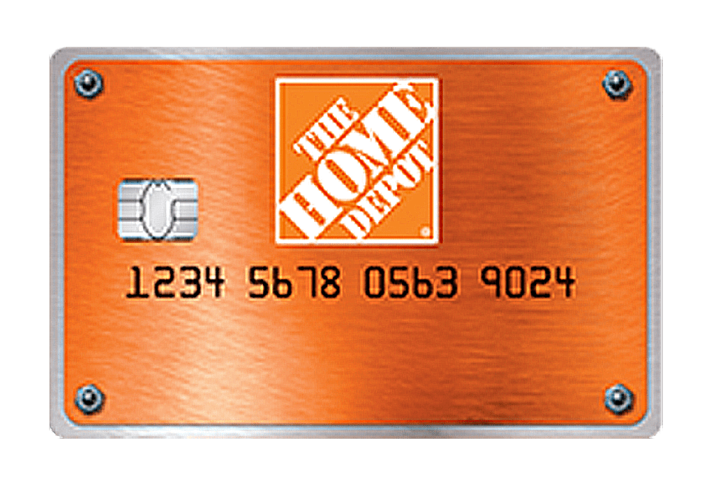 All You Need to Know About the Home Depot Consumer Credit Card — Tally