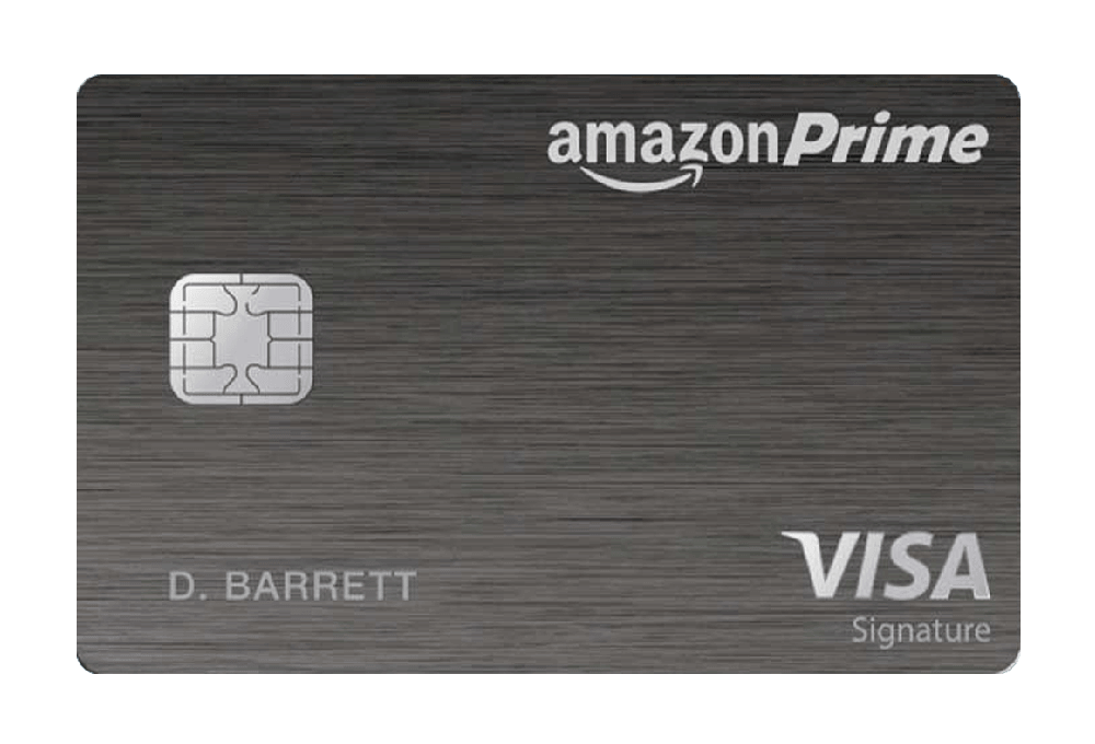 All You Need to Know About the Amazon Prime Store Card — Tally