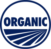 Products With Care - Organic