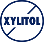 Products With Care - Xylitol Free