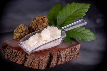 CBD Isolate: A Complete Guide