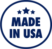 Products With Care - Made in USA