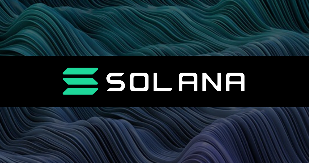 Why is Solana Better for DeFi Product Development?