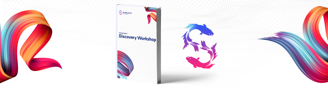 What is the product discovery workshop? Verify the value of your product