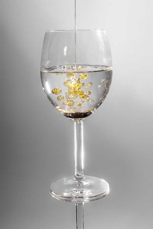 drink-glass-liquid-65247