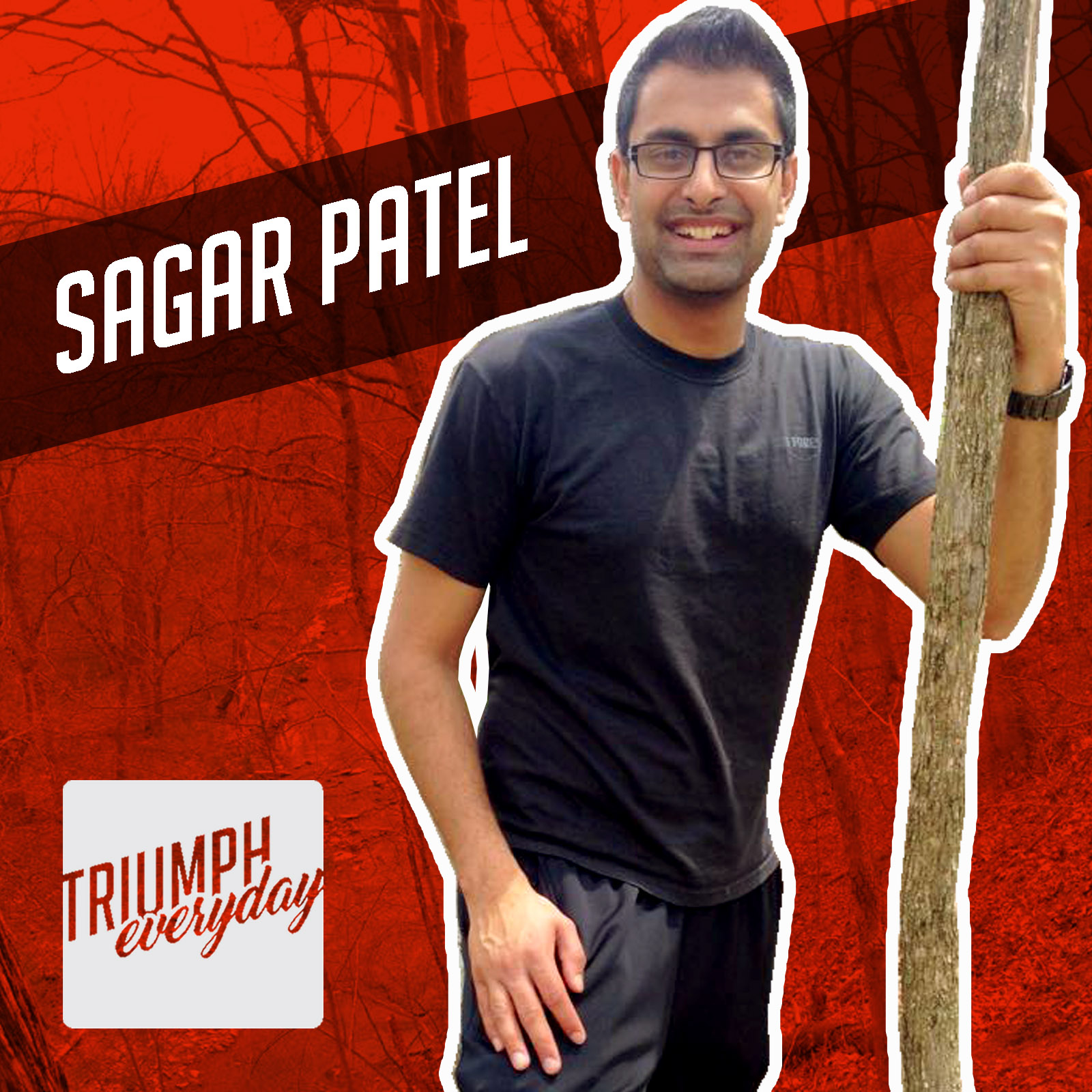 Triumph Everyday Sagar Soundcloud