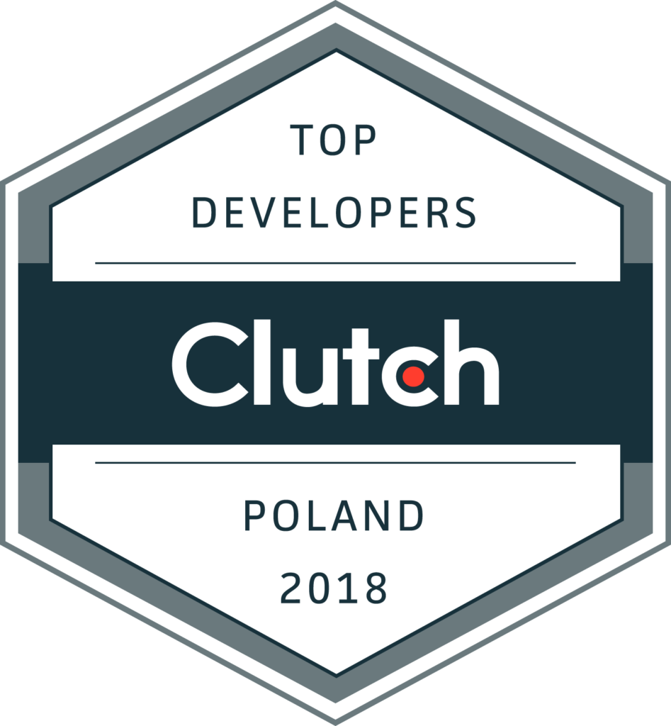 Developers_Poland_2018-947x1024.png