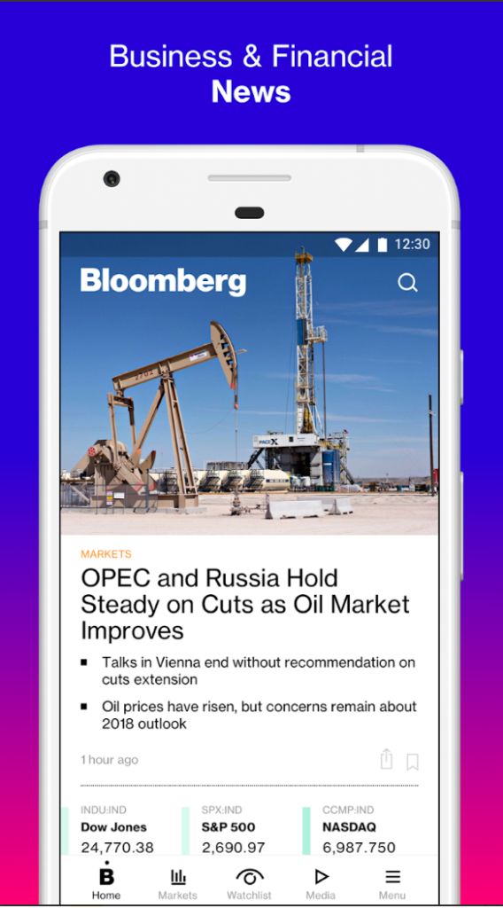 Bloomberg-from-Google-Plays-store-568x1024.png