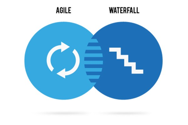 agile2.png