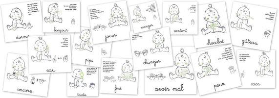 la-langue-des-signes-adaptee-aux-bebes article large