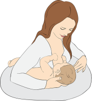 breast-feeding-1703678 640