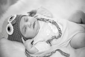 baby-1801639 640