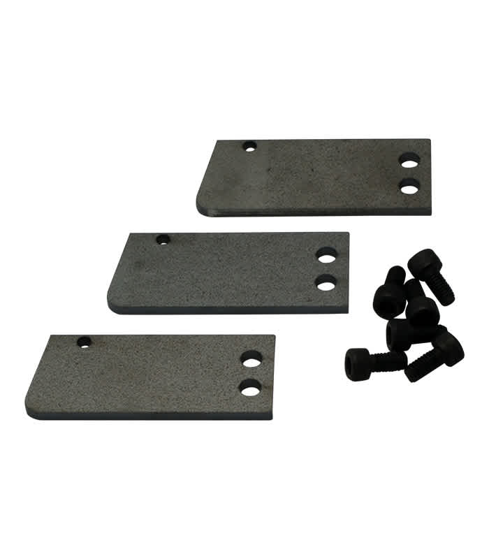 Replacement Blades for 20-1440 20-1440E10