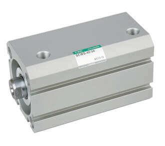 ISO21287 Standard Cylinder