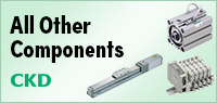 bnr component products