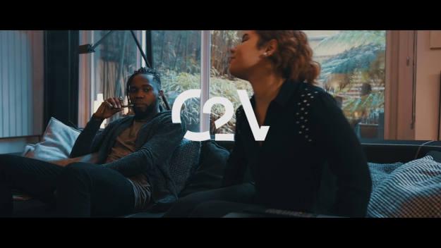 Narko - C2V