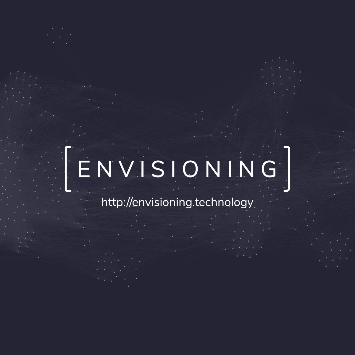 Technology Intelligence Platform